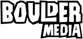 Gumball Universe/Credits