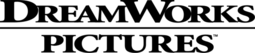DreamWorks Pictures Print Logo.png