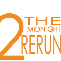 Nick Jr. The Movie 2: The Midnight Rerun
