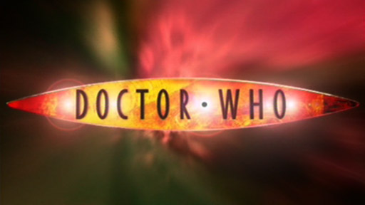 Doctor Who (BBC/Disney Co-Production)