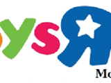 The Toys R Us Movie/Credits