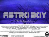 Astro Boy (1988 Film)