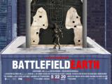 Battlefield Earth (2020 film)