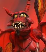 DevilPuppets