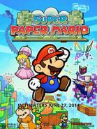 Super-Paper-Mario-2014-poster