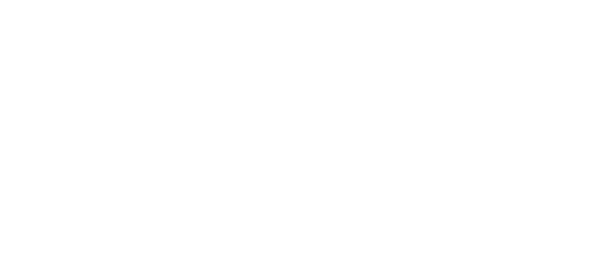 Grave of the Fireflies (animated series)