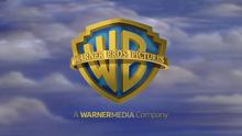Warner Bros. Pictures (2018).png