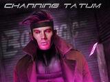 Gambit (MCU)