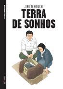 TONHOS Levoir