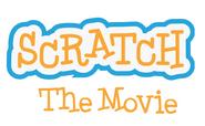 Film-ass scratch