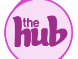 The Hub (revival)