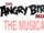 The Angry Birds Movie: The Musical