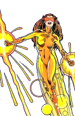 Firestar (Marvel Comics).png