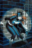 250px-Batgirl by Nowlan