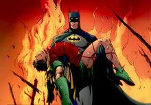 656835-batman 001.jpg