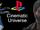 Playstation Cinematic Universe