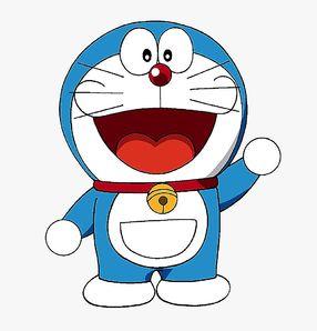 Doraemon: The Homecoming Movie (2008 film)