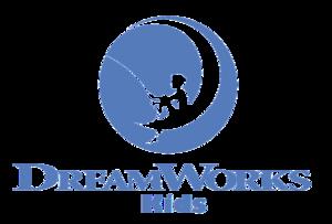 DreamWorksKidspng.png