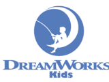 DreamWorks Kids