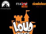 The Loud House Movie 2