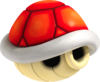 100px-MKW Red Shell Artwork.png