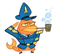 Admiraldegillwoe