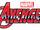 Avengers: Ultron Revolution (Version 2)