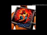 Kid Rock ft. Joe C