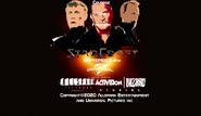 Starcraft(Final UK Poster)