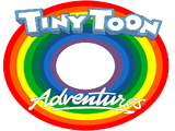 The Tiny Toon Show