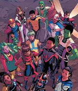 Champions (Earth-616) from Champions Vol 3 10 001