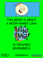 Let's-Go-Luna-2020-theatrical-poster