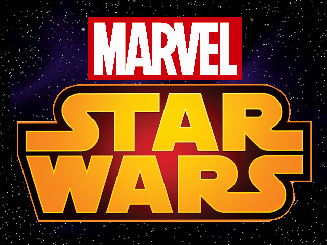 Marvel's Star Wars 2: Galactic Machines
