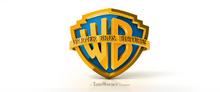 Warner bros pictures logo 2016.png