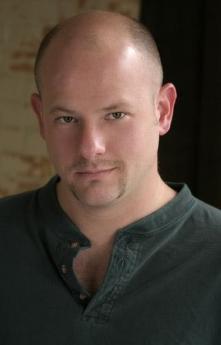 David Wald.png