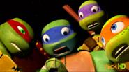 New-Nick-XD-Screen-Bug-seen-in-Teenage-Mutant-Ninja-Turtles