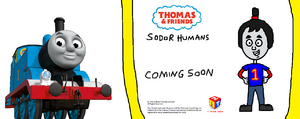 Thomas and Friends Sodor Humans poster.png
