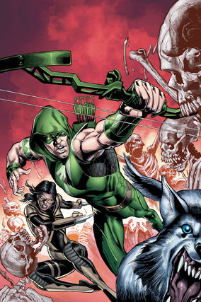Green Arrow Vol 5 47 Textless.jpg