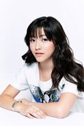Kristen Li (1)