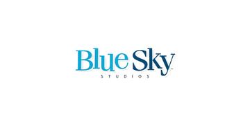 Blue sky studios peanuts movie.png