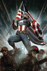 Captain America Living Legend Vol 1 1 Textless.jpg