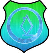 Knights of Rao logo