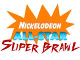 Nickelodeon All-Star Super Brawl
