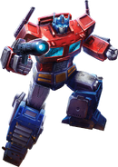 G1 Prime render
