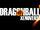 Dragon Ball Xenoverse (TV Series)