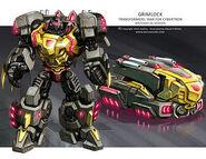 350px-GrimlockWFCconceptart