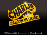 Charlie and the Chocolate Factory (Colin Entertainment film)