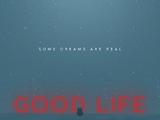 Good Life (film)