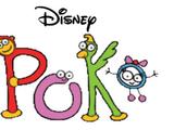 Poko (Disney Junior Reboot)