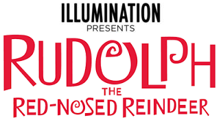 Rudolph the Red-Nosed Reindeer (film)